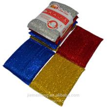 JML 2015r la mejor esponja de la limpieza del precio para la venta