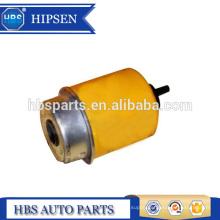 J C B excavator parts Diesel fuel filter water separator for 32/925705 32-925705 32925705