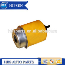 Separador de água do filtro de combustível diesel das peças da máquina escavadora de JCB para 32/925705 32-925705 32925705