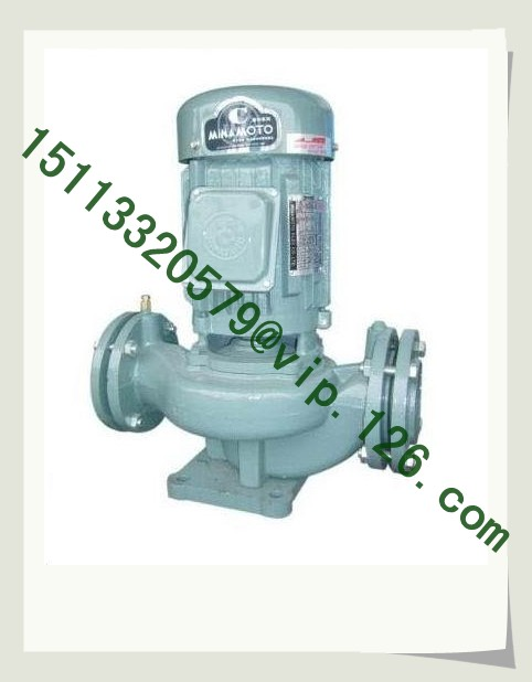 Cooling Tower Water Pump B