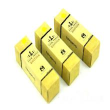 Kayfun Five Pawns Electronic Cigarette Atomizer for Vapor with Oil Type Rba (ES-AT-085)