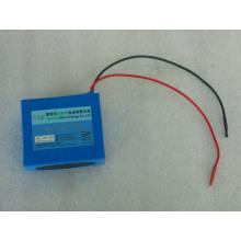 Long Life LiFePO4 Lithium Battery 3.2V 10ah for LED Light