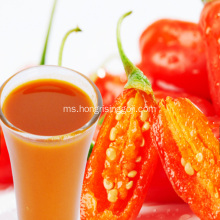 Goji Berry Juice For Sale