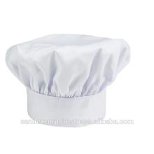 Multipurpose High Quality Chef Hat