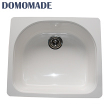Professional in high quality scratch resistant composite kitchen sink in bangladesh