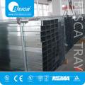 Duto de cabo de aço ao ar livre ou interior fornecedor profissional