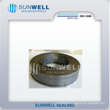 Graphite Tape for Spiral Wound Gaskets