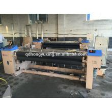 2016 hot selling air jet loom/air jet weaving loom/air jet weaving machine