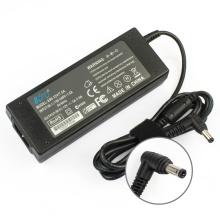 Adaptador de corriente 12V7a 84W LED para equipos médicos, industriales