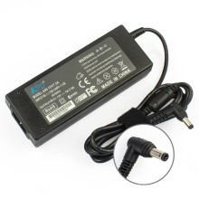 12V7a 84W LED Power Adapter for Medical, Dustrial Equipment