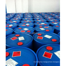 Vinyl carboxyl group Resin material Resin material pro PENoic acid Used to make acrylic esters
