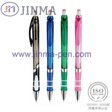 The Promotiom Gifs Erasable Pen Jm-E003