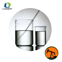 Choline Chloride 70% Liquid for clay stabilizer