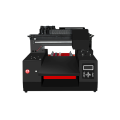 DTG Flatbed Printer A3