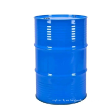 MC Cloruro de metileno CAS 75-09-2 Disolvente diclorometano