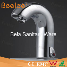 Automatic Basin Mixer Tap, Electronic Faucet (Cold&Hot)