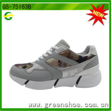 Горячий Продавать Высокое Качество Дешевым Ценам С Zapatos Де Mujer От Фабрики Китая