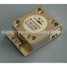 hochwertige Aluminium 3 phase isolation transformatoren rf isolator zirkulator