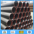 Top Manufacturer, High Quality, Trade Assurance, Carbon Seamless Steel Pipe