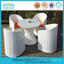New Design Pe Cream Modern New Ratan Furniture