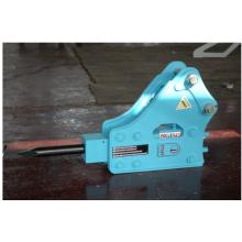 Hydraulischer Hammer Steinbrecher