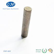N35 Grade Seltene Erdmaterialien ohne Schneiden