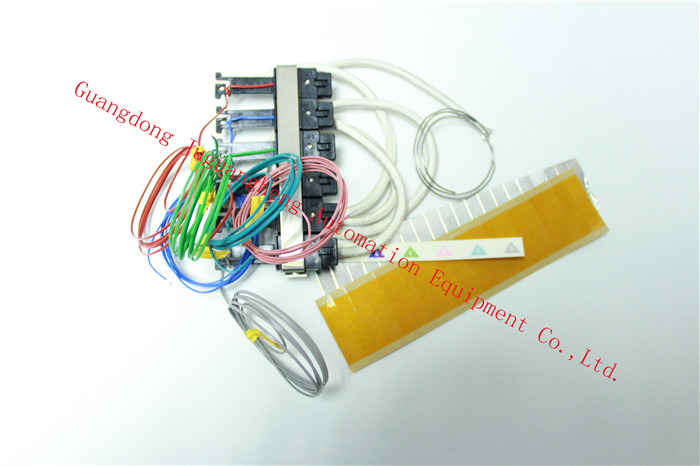 High Quality SMT E43-0900-61 ECD Thermocouple (5)
