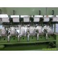 Cotton yarn making machine spinning for sale