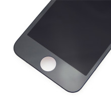 iPhone 5S Full Set LCD Screen Display Touch