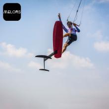 Melors Hydrofoil Kiteboard Foil Kiteboard For Kitesurfing