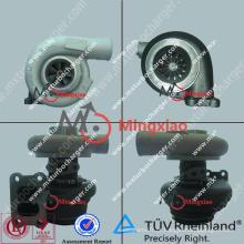 Turbocompressor fábrica 325 S2BS P / N; 4P4681 133745 166322 8C2183 7C5624 7E5197