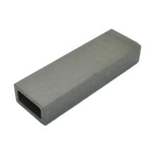 High Quanlity Wood Plastic Composite Guardrail 70 * 40