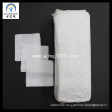 Professional Supplier of Gauze Swab Acupuncture