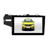 Hond Fit Android sistema de navegación de coche (HD1036)