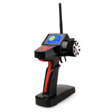 RC Boat RC Car Transmitter and Receiver