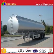 CIMC Marke BPW Achsen Wasser LKW