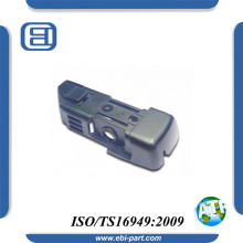 Superier Quality Plastic Part by Injection Molding Process Manufacturer