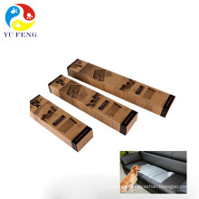 2017 Online Hot Selling Flexible Pet Training Pads China Suppliers