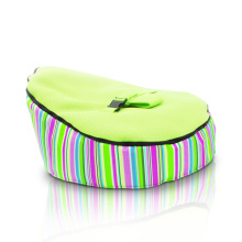Baby bean bag sofa bed