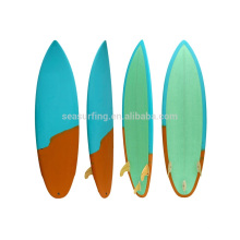 2016 HOT SELLING strong and lighter stand up paddle surfboard/surfboard