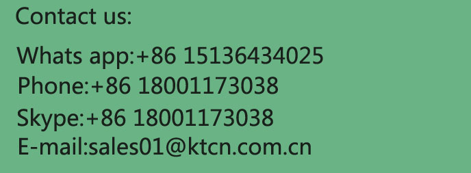 Kingeta group contact no.
