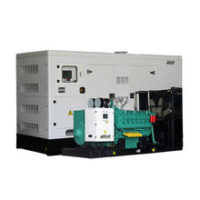 China brand googol 1500kw1875 kva generator set