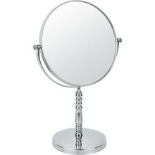 Metall-Make-up-Spiegel für Geschenk