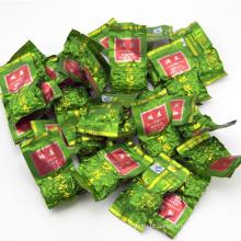 Fujian Anxi Tie Guan Yin chá chinês Chá verde Tieguanyin o chá wu-long