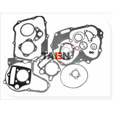 Motorcycle Gasket CD100 with Good Performance (JIALING-JH100-2)