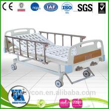 MDK-T303 Luxus Hopsital Ward 2 Funktion Krankenhaus Bett medco