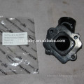 SCL-2012030865 JOG50 3KJ Comp. Ing. Partes del carburador del mercado de accesorios de la motocicleta