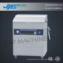 JPS-6040 Машина для изготовления флексографской / флексографской плиты