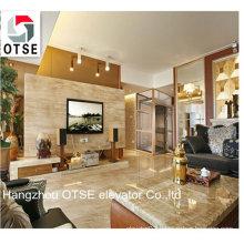 OTSE cheap residential lift elevator/ residential elevator price