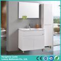 Аудированный поставщик Роскошный туалетный шкаф для ванной комнаты (LT-C009)